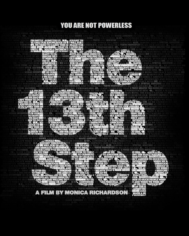 The 13th Step The Film